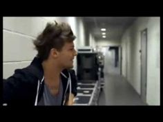 [Better quality] One Direction talk about each other - This Is Us Bonus - Adorable clip! One Direction Videos, I Love One Direction, Best Song Ever, Best Songs, 1d And 5sos, Liam Payne, Cool Bands, This Is Us, Big Move