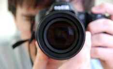 Our Technological Advances in Communication (Through the Eyes of Photography) | Blog d Xan