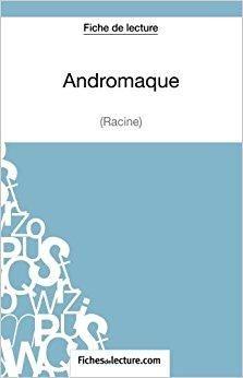 andromaque kama