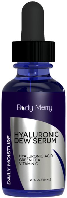 Love the new line of beauty products by Body Merry - I like all the ingredients here talk about refresh :) simiple dimple