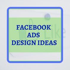 Social Media Marketing | SMM |  Facebook Marketing | Facebook Growth #socialmediamarketing #socialmedia #SMM #facebookmarketing #facebookgrowth #facebookads Facebook Marketing, Social Media Marketing, Ad Design, Design Ideas, Ads, Advertising Design