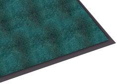 Guardian Silver Series Indoor Walk-Off Floor Mat, Vinyl/P... https://www.amazon.com/dp/B0040HVDQY/ref=cm_sw_r_pi_dp_x_IRz9xbGKGXDA8