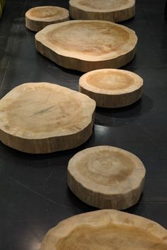 Usona coffee tables