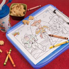 Toy Story Coloring Page - http://a.family.go.com/images/cms/disney/toy-story-coloring-page-printable-0410.pdf