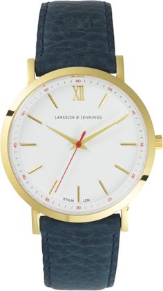 beautiful. WW | L&J LTD EDITION £280