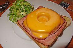 http://www.chefkoch.de/rezepte/178391077612914/Hawaii-Toast.html