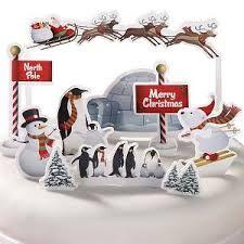 english christmas cake - Google Search