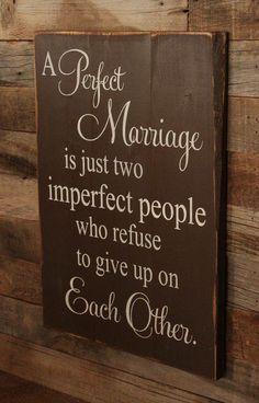 So perfect!!