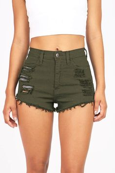 Looking for the perfect Vibrant Cotton Women's Juniors Black Denim High Waist Cutoff Shorts, Small, Black? Please click and view this most popular Vibrant Cotton Women's Juniors Black Denim High Waist Cutoff Shorts, Small, Black. Distressed High Waisted Shorts, Black High Waisted Shorts, Ripped Shorts, Ripped Denim, Black Denim, Waisted Denim, Black Shorts, Jean Shorts, High Wasted Shorts
