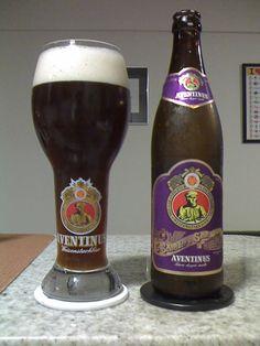 Germany - Aventinus