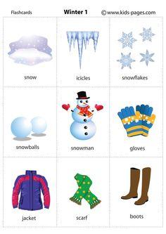 winter_inverno