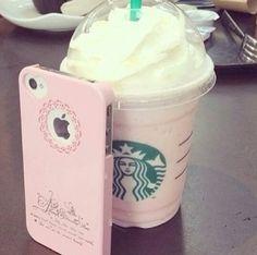 Pink♡