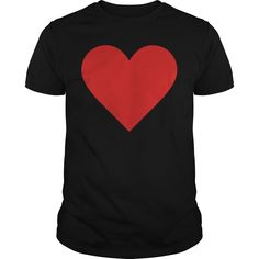 Deep heather I LOVE YOU I HEART YOU VALANTINE VALENTINE T-Shirt Women's T-Shirts #gift #ideas #Popular #Everything #Videos #Shop #Animals #pets #Architecture #Art #Cars #motorcycles #Celebrities #DIY #crafts #Design #Education #Entertainment #Food #drink #Gardening #Geek #Hair #beauty #Health #fitness #History #Holidays #events #Home decor #Humor #Illustrations #posters #Kids #parenting #Men #Outdoors #Photography #Products #Quotes #Science #nature #Sports #Tattoos #Technology #Travel…