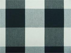 Golding Sylva Black White    VISIT WEBSITE TO PURCHASE:   http://shop.thefabricfinder.com/Golding_Sylva_Black_white.aspx
