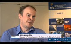 Further Education, Property Prices, Interview, News, Videos, Real Estate Prices