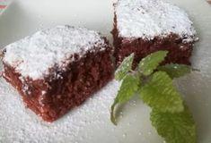 Cviklový koláč Pudding, Desserts, Food, Basket, Tailgate Desserts, Deserts, Custard Pudding, Essen, Puddings