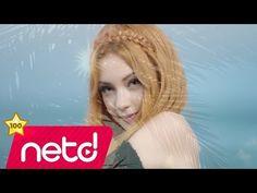 Ece Seçkin - Adeyyo - YouTube