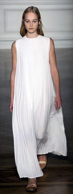 Valentino Alta-Costura Primavera-Verão 201_08