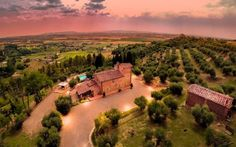 Today's feature property is #VillaSaletta #Tuscany @VillaToscanait http://luxurylet.com/tuscany-villa-saletta #LuxuryTravel #Italy #Pisa #Villa #Italian #Countryside #OliveGroves #Olives #Olive #Groves #Gardens #SwimmingPool #Swimming #Pool #Luxury #Accommodation #LuxuryAccommodation