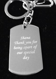 Newest Custom Wedding Favors 13 00 Bulk Pricing Available All Engraving Included Www Facebook Justgreatengraving