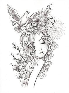 Stress free coloring pages for adults - kleuren voor volwassenen …
