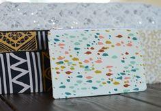 http://doubleclutched.com/unique-fashion-accessories-gallery/?utm_content=buffer7ccf2&utm_medium=social&utm_source=pinterest.com&utm_campaign=buffer Double Clutched Zip Pouches & Makeup Cases