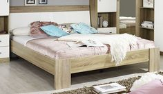 Buy Rauch Samos Overbed Unit online by Rauch from CFS UK at unbeatable price. Samos, Boxing Day, Units Online, Beds For Sale, Beds Online, Double Beds, King Beds, King Size, Cheap Beds