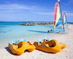 Fee- Free Vacation Planning! Jacki.York@mei-travel.com