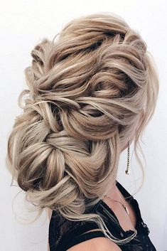 Flawless 30 Wedding Hairstyles for Every Length https://weddingtopia.co/2018/03/20/30-wedding-hairstyles-for-every-length/ The hairstyle always plays an extremely important function in the total look and hence it is genuinely essential for the bride to obtain the perfect hairstyle that matches with her face along with her dress and accessories #weddinghairstyles