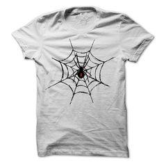 Limited Edition Halloween Masonic shirt T Shirt, Hoodie, Sweatshirts - vintage t shirts #hoodie #Tshirt