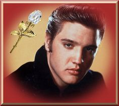 | gifs of elvis presley