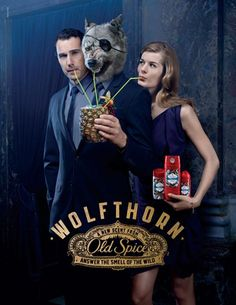 Wolfthorn vol.2
