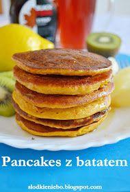 Blog o pieczeniu, gotowaniu, wykonywaniu deserów i nie tylko. Przepisy bezglutenowe, bez mleka i jajek.