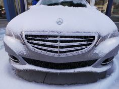 2013 Ice Storm at Tafel Motors Mercedes Logo, Mercedes Benz, Ice Storm, Motors, Luxury, Vehicles, Car, Automobile, Cars