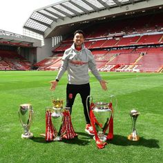 Liverpool Premier League, Liverpool One, Liverpool Champions, Liverpool Legends, Premier League Champions, Liverpool Football Club, Football Team, Liverpool Tattoo, Garter
