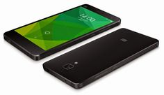 Xiaomi last year flagship Mi 4 has finally made it's way to India at Rs. for the storage variant. As the earlier Xiaomi Smartphone, this one is also exclusive to Online Retailer Flipkart. Mobile News, Latest Technology News, Cool Tech, Mi Long, Galaxy Phone, Smartphone, Android, Product Launch, Samsung