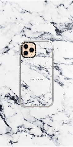 The iPhone 11 Pro surely deserves best in class cases, so we've got you covered. With up to ft drop protection, find iPhone 11 Pro cases that are super protective and even more stylish, designed by our in-house experts who continue to push the limits. Iphone Hard Case, Iphone 11 Pro Case, Coque Macbook, Drawing Apple, Girly Phone Cases, Unique Drawings, Custom Iphone Cases, Art Design, Phone Accessories