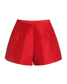 tailored shorts for ladies - Google Search