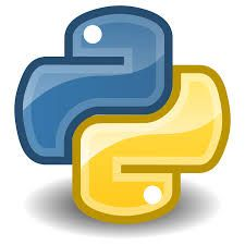 Let's Learn Python Programming- Nice Tutorial for beginners!