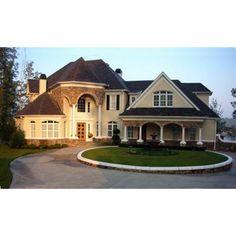 HousePlans.com 119-123