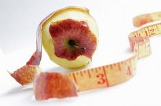 Group type O: Good and bad foods for your blood group - Blood group diet: can your blood group aid weight loss?
