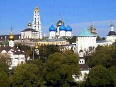 Ez Oroszország legkedveltebb turisztikai útvonala http://www.nlcafe.hu/utazas/20140505/arany-gyuru-oroszorszag/