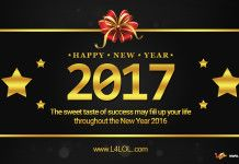 www.welcomehappynewyear2016.com #HappyNewYearImages2017 #HappyNewYear2017Images #HappyNewYear2017Quotes #HappyNewYearSMS2017