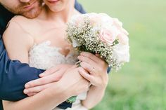 [Top] 10 Secrets of a Successful Marriage or a Newly married Marriage Couple, Love And Marriage, Black Marriage, Kerala Matrimony, Wedding Flowers, Wedding Day, Bouquet Wedding, Wedding Pics, Chic Wedding