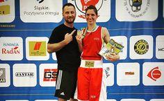 Ergebnisse der NRW-Frauen-Staffel bei den internationalen Meisterschaften in…
