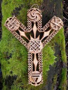 Slavic Tattoo, Pagan Tattoo, Rune Tattoo, Pagan Jewelry, Viking Jewelry, Eslava, Magic Symbols, Asatru, Celtic Art