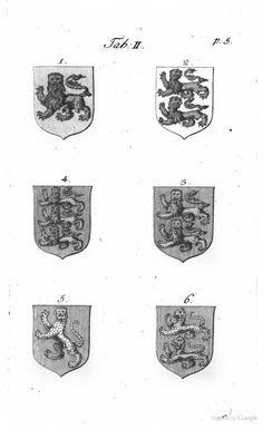 Das Haus Hohenlohe ist ein fränkisches Adelsgeschlecht des Hochadels. Sein Herrschaftsgebiet erstreckte sich über die später nach ihm benannte Hohenloher Ebene zwischen Kocher, Tauber und Jagst.