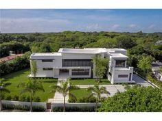 Progetti Esterni Di Case Moderne : Fantastiche immagini su case moderne residential architecture