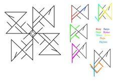 3487914_I1NeVBHbig (600x423, 39Kb) Rubrics, Runes, Bar Chart, Symbols, Diagram, Icons, Paintings