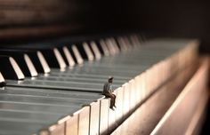 Modify Pianoman